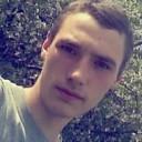 Виктор, 18 лет