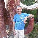 Олег, 55 из г. Улан-Удэ.