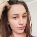 Ангелина, 21 год