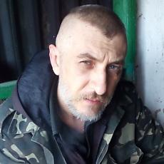 Фотография мужчины Олександр, 41 год из г. Оржица