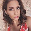 Виктория, 34 из г. Ставрополь.