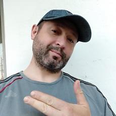 Фотография мужчины Александр, 46 лет из г. Краснодар