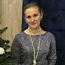 Елена, 32 из г. Барнаул.
