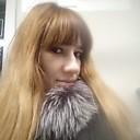 Иришка, 32 из г. Москва.