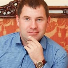 Фотография мужчины Николай, 33 года из г. Владивосток
