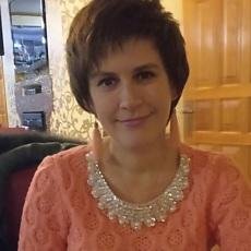 Фотография девушки Танюша, 37 лет из г. Лохвица