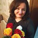 Елена, 40 лет