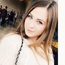 Екатерина, 23 из г. Москва.