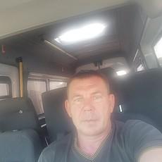 Фотография мужчины Михаил, 48 лет из г. Армавир