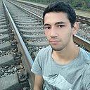 Заир, 21 год