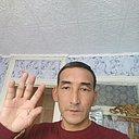 Арман, 45 лет