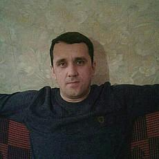 Фотография мужчины Миша, 40 лет из г. Новокузнецк