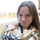 Светлана, 34 из г. Асино.