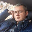 Виктор, 42 из г. Тула.
