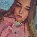 Катерина, 26 из г. Иркутск.