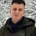 Maksim, 26 лет