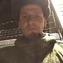Русик, 38 лет