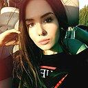 Алена, 22 из г. Смоленск.