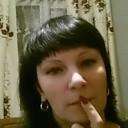 Елена, 37 из г. Новоалександровск.