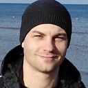 Игорек, 27 лет