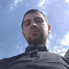 Фотография мужчины Arman, 27 лет из г. Ереван