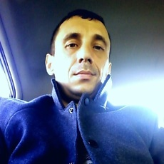 Фотография мужчины Костя, 34 года из г. Санкт-Петербург