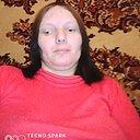 Оленька, 31 год