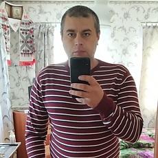 Фотография мужчины Гость, 34 года из г. Лохвица
