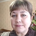 Мила, 53 года