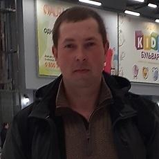 Фотография мужчины Серж, 32 года из г. Харьков