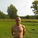 Маг, 38 лет
