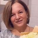 Лия, 53 года
