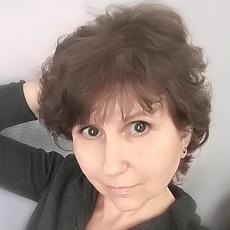 Фотография девушки Татьяна, 49 лет из г. Ахтубинск