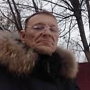 Илья, 51 год
