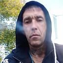Алекс, 37 лет