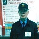 Сергий, 61 из г. Москва.