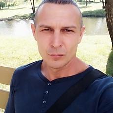 Фотография мужчины Виталий, 43 года из г. Париж