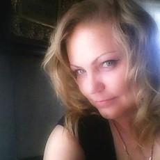 Фотография девушки Анна, 41 год из г. Кондопога