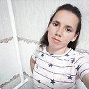 Анна, 21 из г. Александровское (Ставропольский .