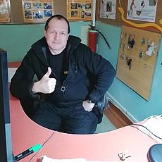 Фотография мужчины Сергей, 44 года из г. Владивосток