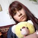 Екатерина, 18 из г. Иркутск.