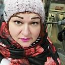 Лариса, 39 из г. Красноярск.