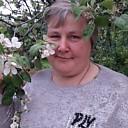 Наталья, 47 лет