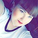 Ульяна, 26 из г. Хабаровск.