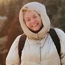 Анна, 42 из г. Пермь.