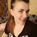 Юлия, 30 из г. Нижнегорский.