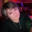 Елена, 40 из г. Омск.
