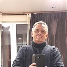 Фотография мужчины Андрей, 49 лет из г. Санкт-Петербург
