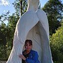 Нина, 58 из г. Санкт-Петербург.