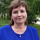 Valentina, 48 из г. Омск.